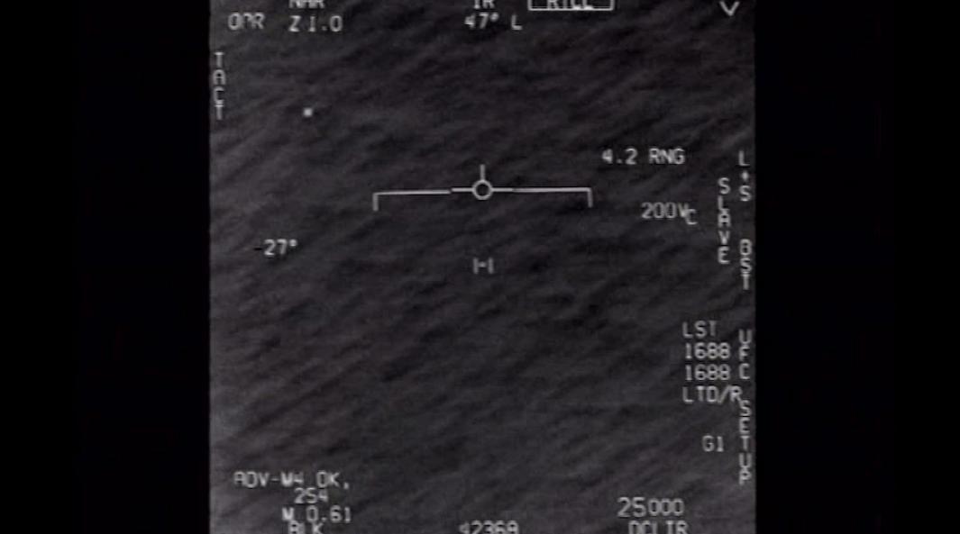 الحكومة الأمريكية تصدر تقرير حول الاجسام الطائرة المجهولة وتضمن به 144 ملاحظة