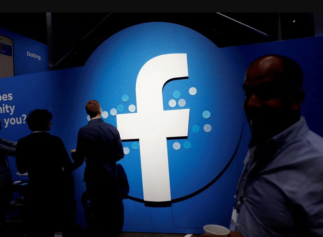 شركة أمريكية جديدة تلامس حاجز التريليون دولار في 2021 - فيس بوك