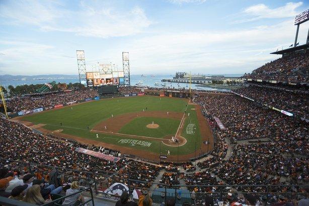 سان فرانسيسكو - 7 أنشطة مجانية يمكنك القيام بها