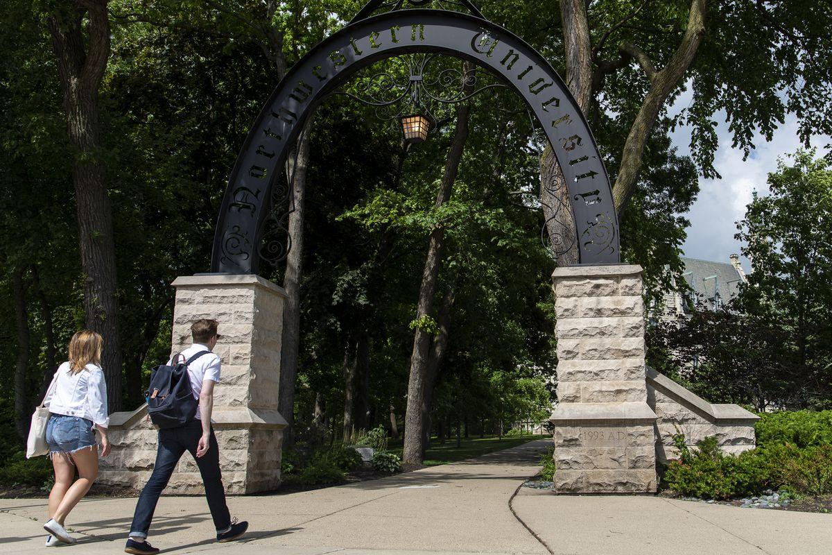 جامعات أمريكا البحثية