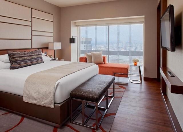 أفضل فنادق سان فرانسيسكو