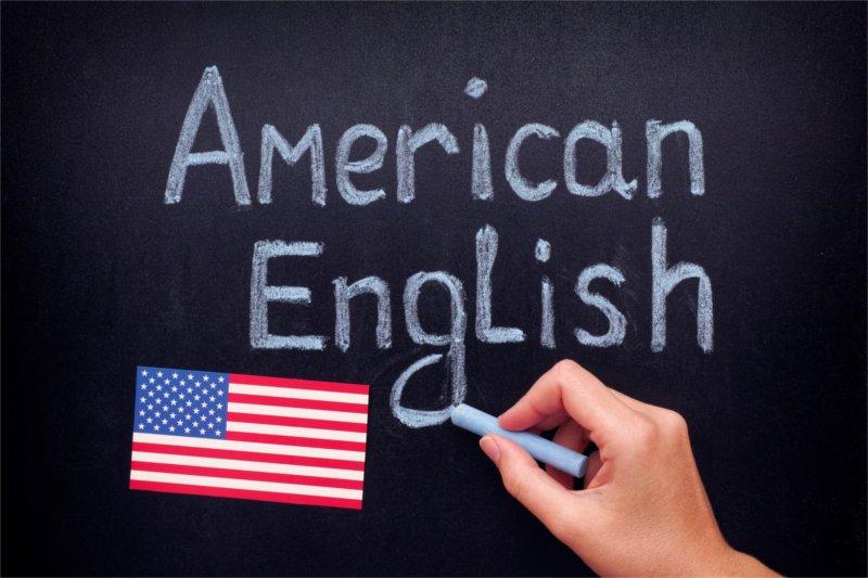 تكلفة دراسة اللغة في أمريكا لمدة ٣ شهور