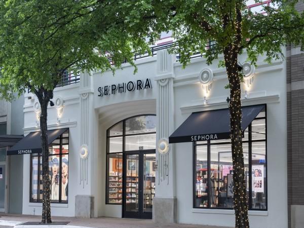 أفضل مراكز التسوق في دالاس