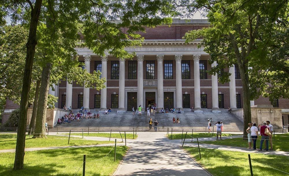 تعرف على 4 من أفضل جامعات أمريكا للابتعاث