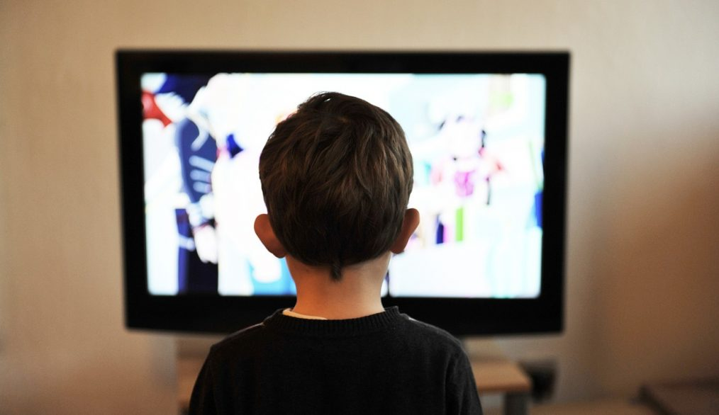 أسعار الاعلانات في محطات التلفاز الامريكية 2021