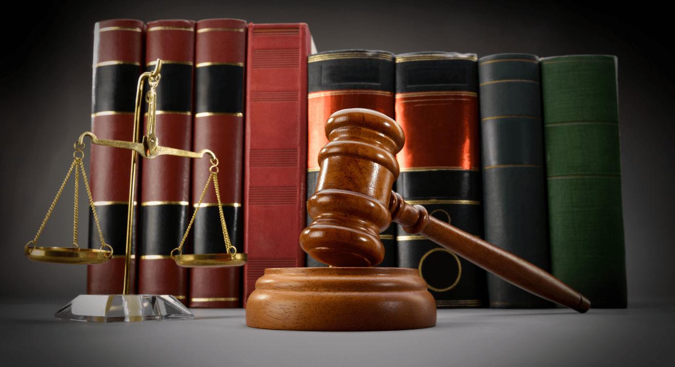 أغرب القوانين الامريكية في 7 ولايات