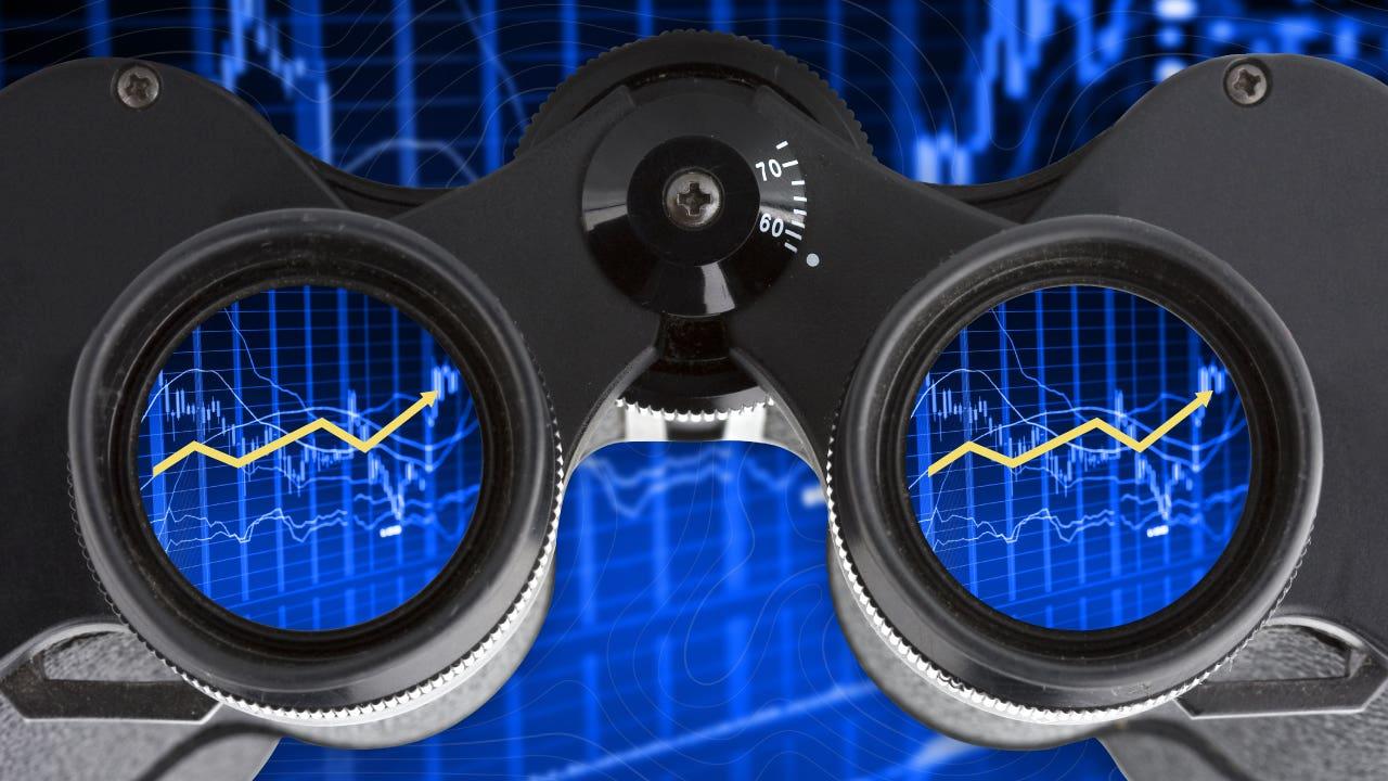 الاستثمار في الولايات المتحدة - أفضل 5 طرق في 2021