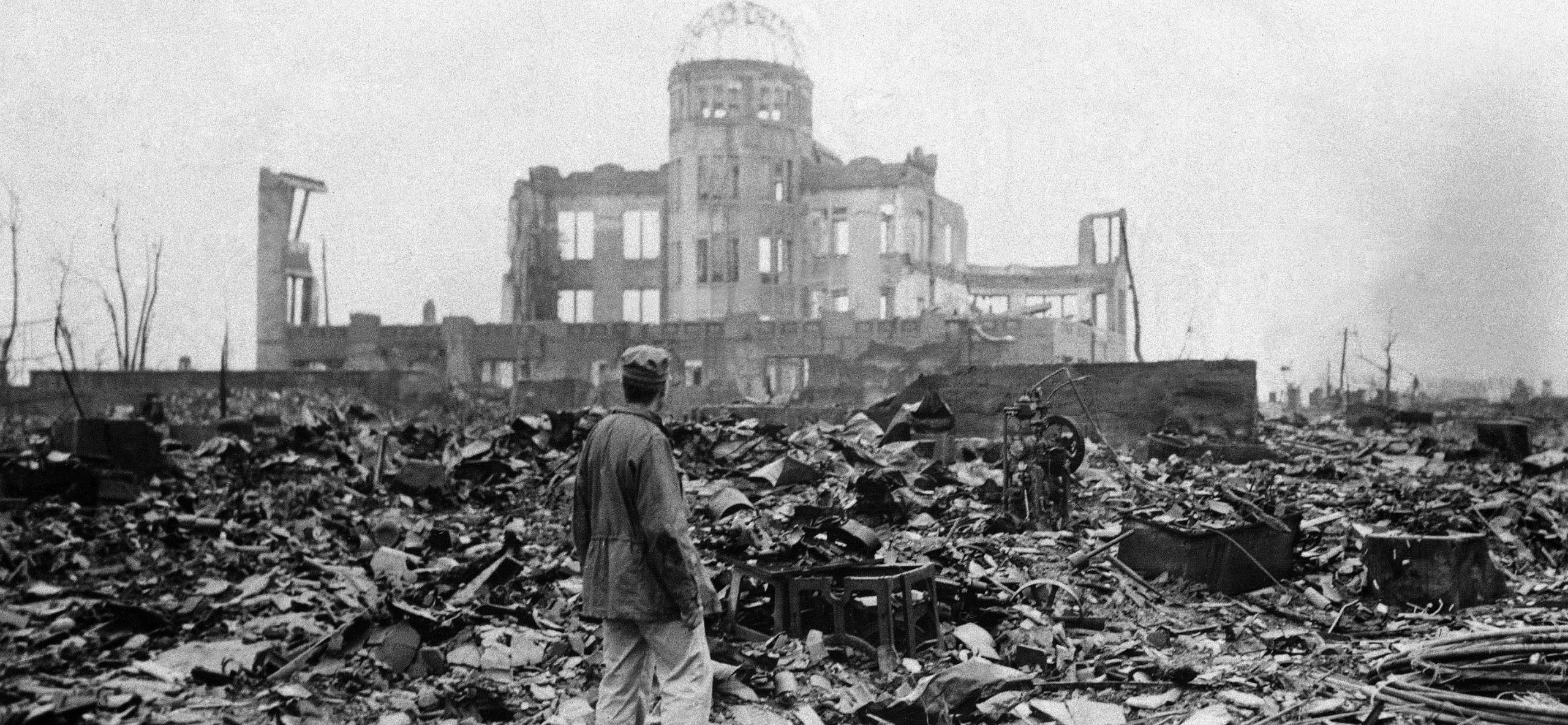 التاريخ الامريكي: سنوات لا تنسى عبر العصور