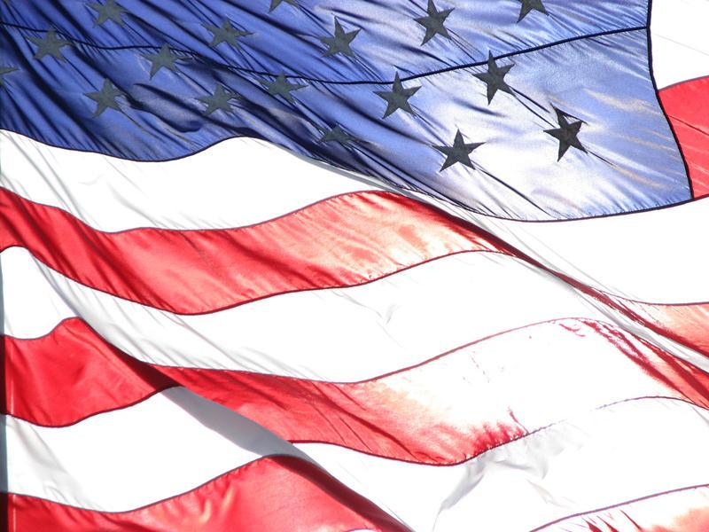 القيم الامريكية – نظرة عن قرب (الجزء 2)