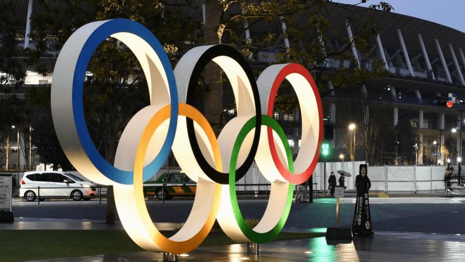 انسحاب سيمون بايلز من أولمبياد طوكيو