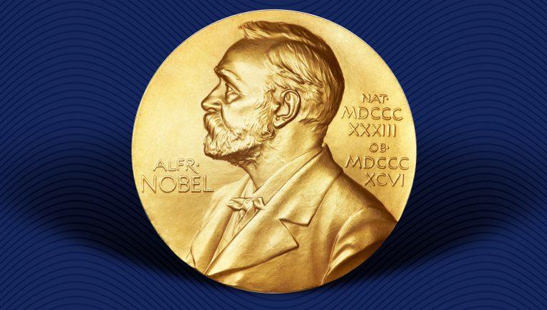 جائزة نوبل 390 اسم أمريكي عبر العصور