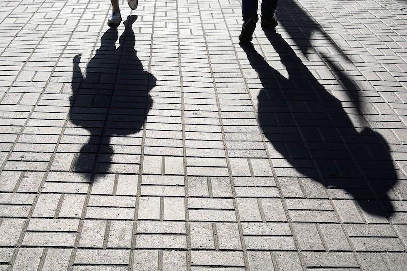 دراسات أمريكية: 463،634 ضحية سنوياً للاعتداء الجنسي
