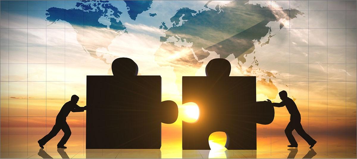 شركات أمريكية: أكبر 10 صفقات استحواذ في التاريخ