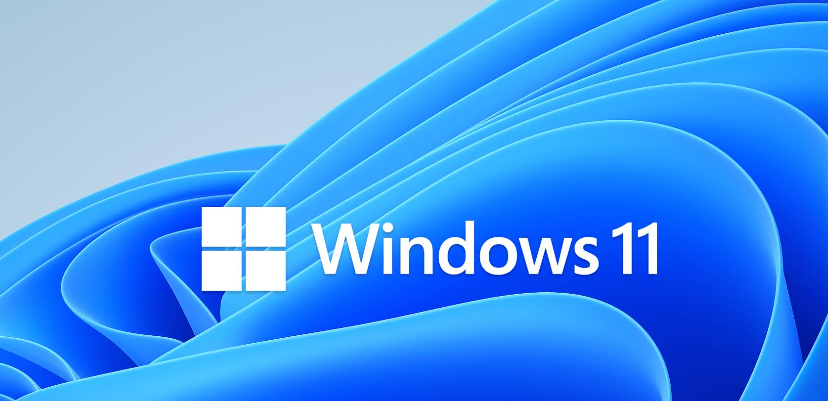 شركات أمريكية - كيف أبقت مايكروسوفت نظام الويندوز على القمة لمدة 20 عام