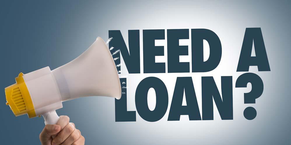 كيف تحصل على قرض شخصي من أحد البنوك الامريكية - 8 خطوات