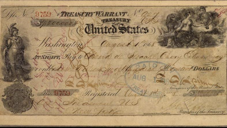 ولاية أمريكية تم شراؤها من روسيا عام 1867 - ماهي الحكاية؟