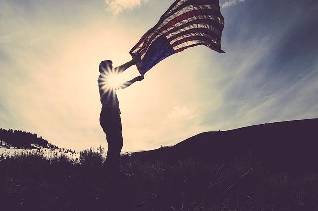 8 أمثال أمريكية شهيرة عبر العصور