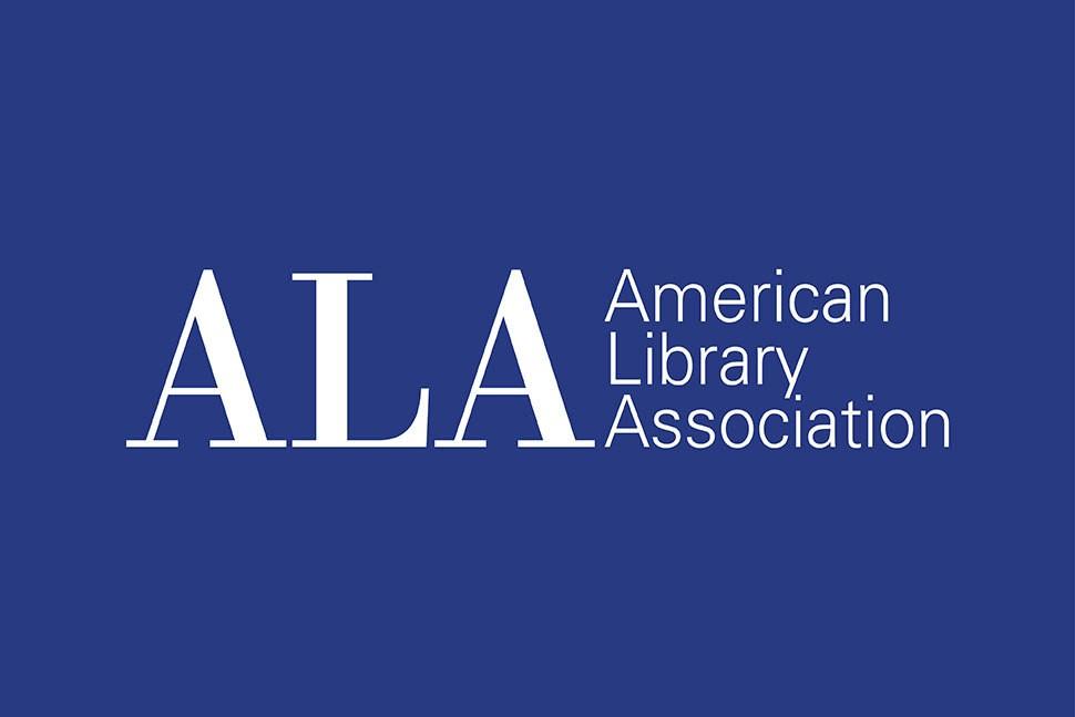 أعرق دور النشر الأمريكية