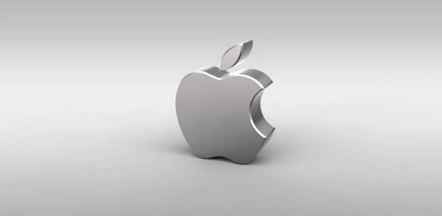 Apple Inc: اليكم 10 حقائق لا تعرفها عن التفاحة الامريكية