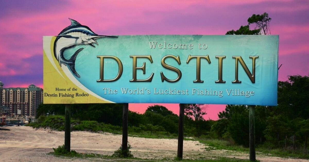 أفضل وجهات سياحية للعائلات في الولايات المتحدة 2021