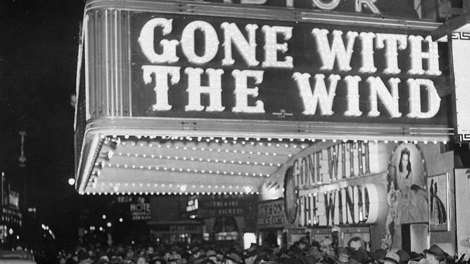 أكثر 5 أفلام أمريكية تحقيقاً للإيرادات عبر التاريخ