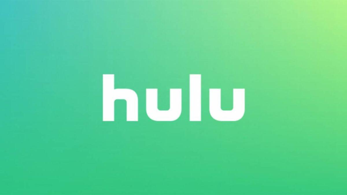 أفضل خدمات البث عند الطلب في أمريكا لعام 2021