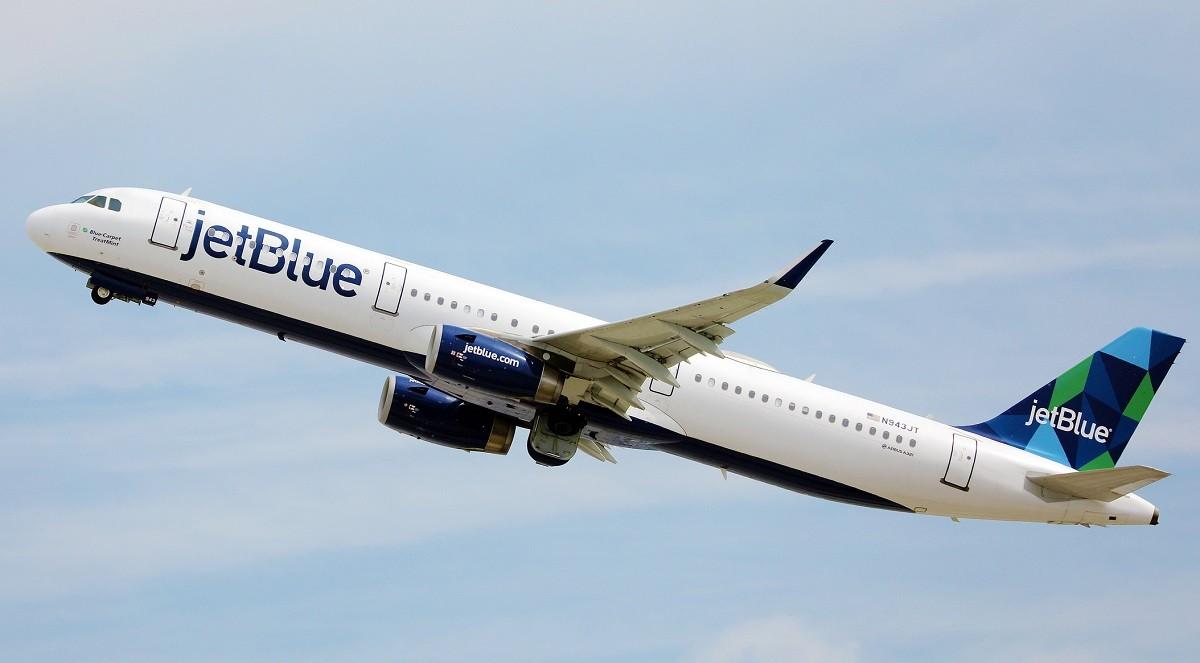 أشهر شركات الطيران الأمريكية لعام 2021