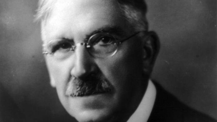 أعظم الفلاسفة في تاريخ أمريكا - 7 أسماء لامعة