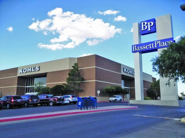أفضل مراكز التسوق في تكساس