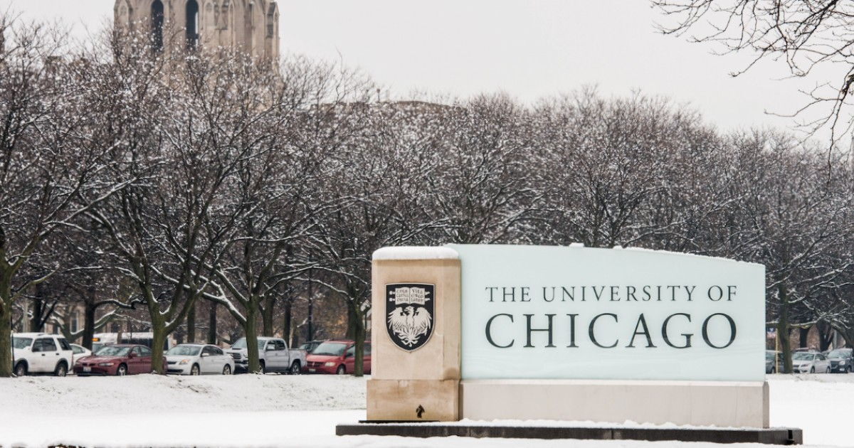 أغلى الجامعات في امريكا - تصنيف 2021