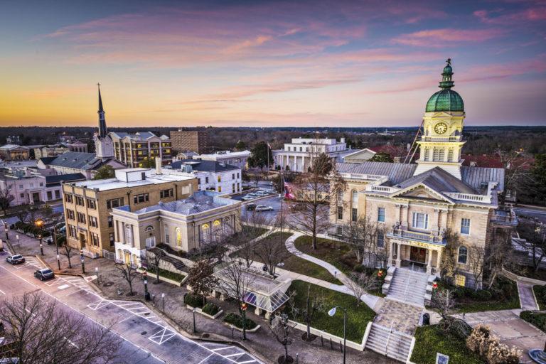 أرخص الوجهات السياحية في امريكا خريف وشتاء 2021