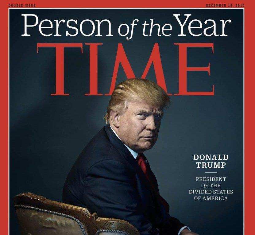 أفضل 10 مجلات أمريكية من حيث التوزيع