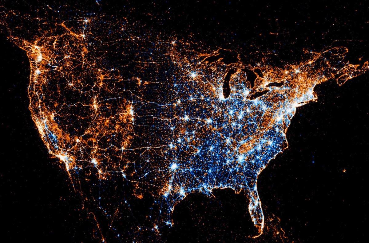 إليك 6 من أفضل شركات الإنترنت في أمريكا