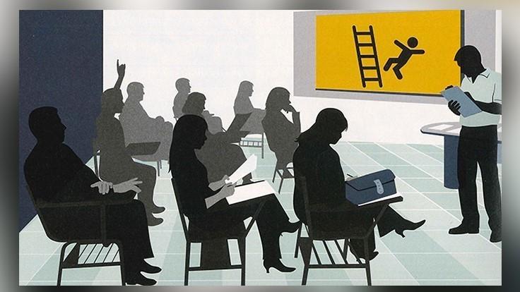 الحياة في أمريكا - 7 نصائح للتغلب على حواجز اللغة للتواصل