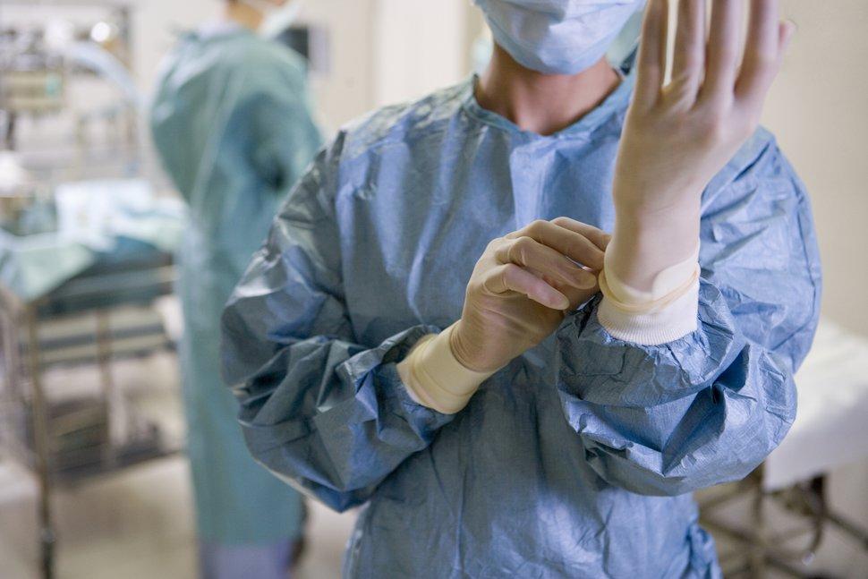 الرعاية الصحية في أمريكا: اسوأ وأفضل 10 ولايات في مستوى الخدمة