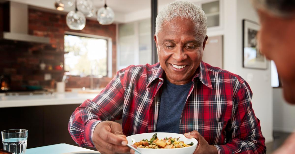 ثقافة الطعام في امريكا - 11 معلومة تهمك