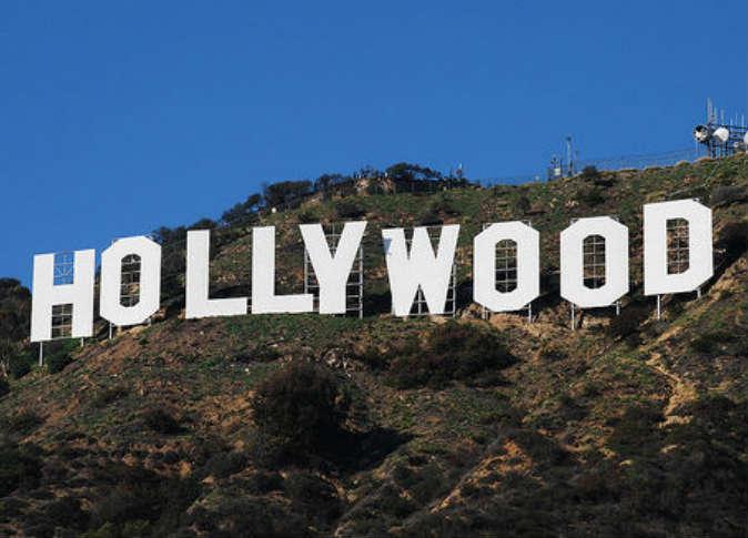 أشهر الممثلين العرب في هوليود