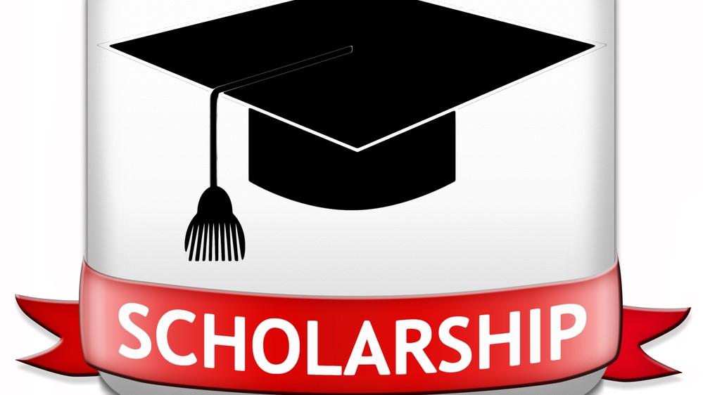المنح الدراسية الأمريكية في 2021 - 2022 (الدراسة مجانا)