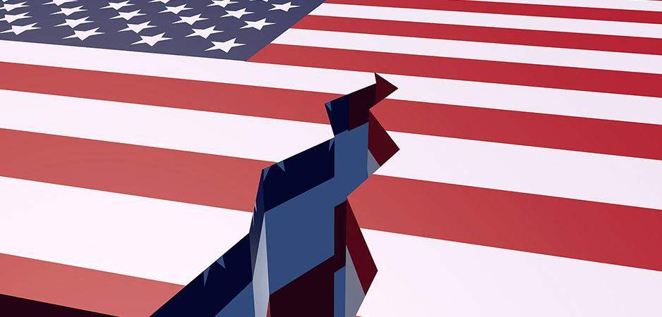 الهجرة الى امريكا: 5 نصائح للنجاح في مجتمعك الجديد