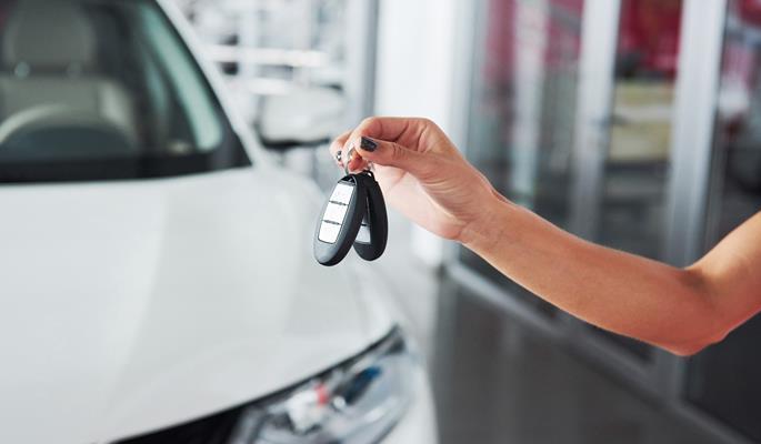 نصائح تأجير السيارات في امريكا لتوفير اموالك