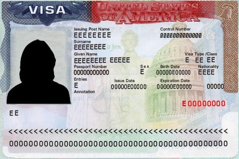 تأشيرة B-2 - شروط الحصول على فيزا للعلاج في امريكا