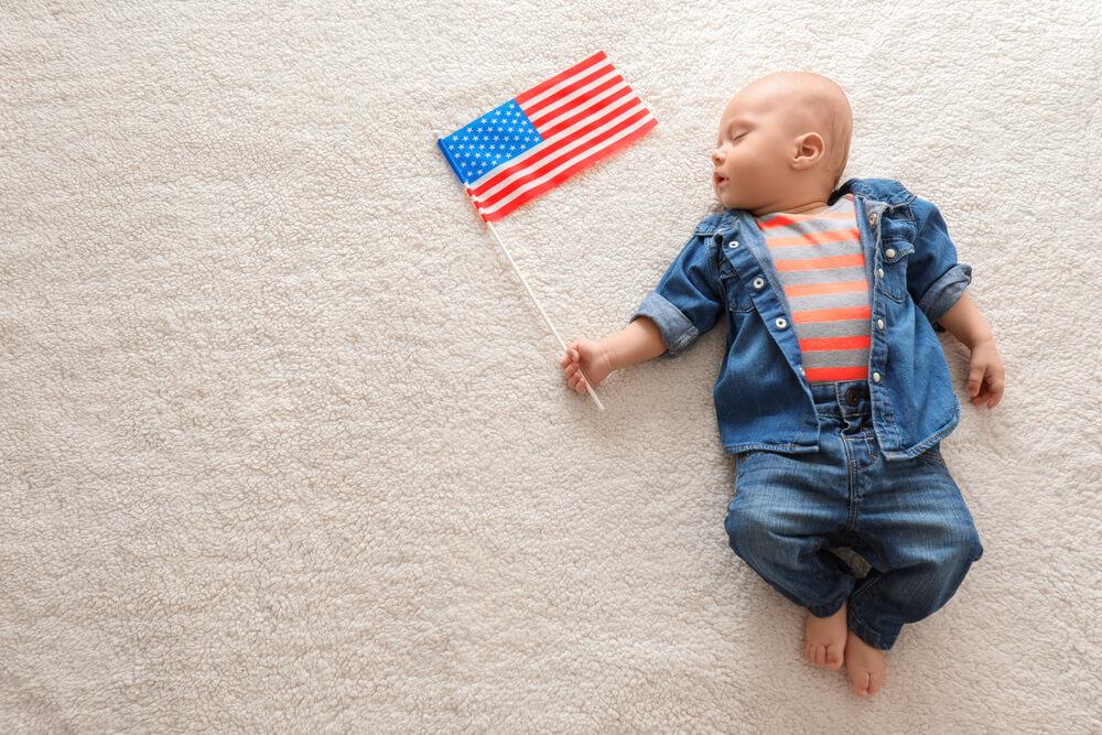 تكلفة الولادة في الولايات المتحدة - أسعار 2021
