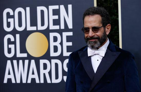 من هم أشهر الممثلين العرب في هوليود؟