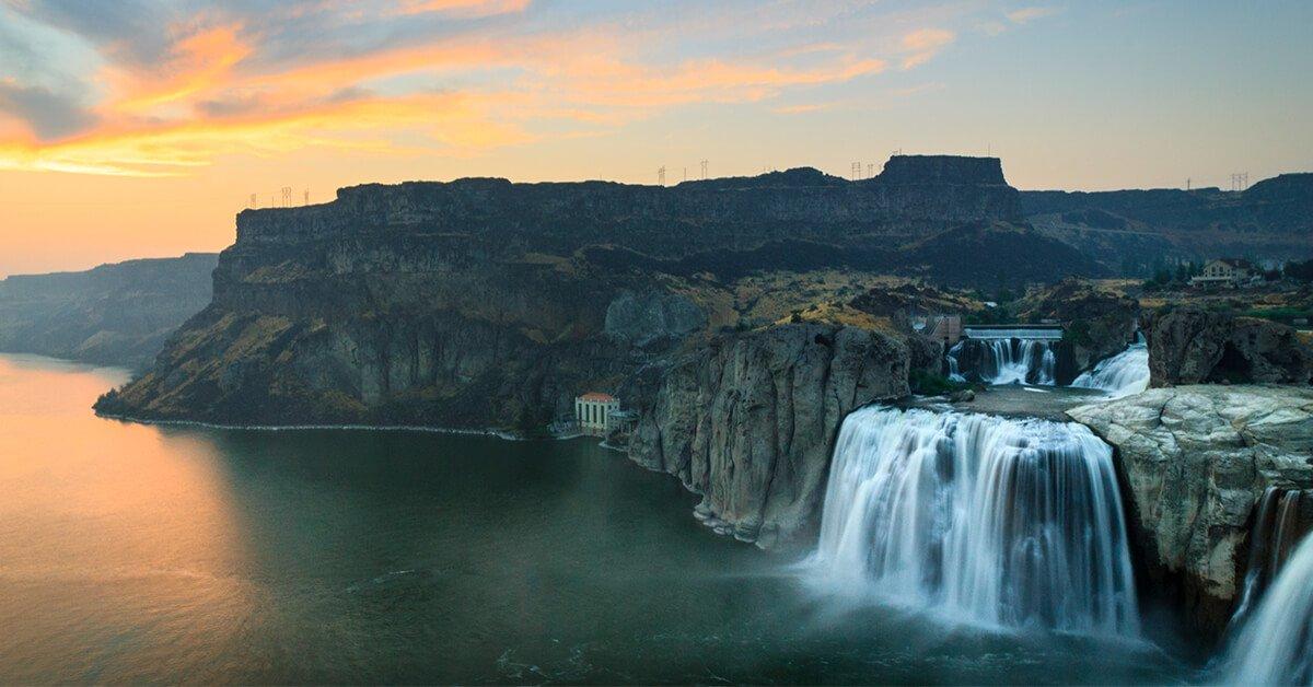 جولات سياحية رخيصة في امريكا - تحديث 2022