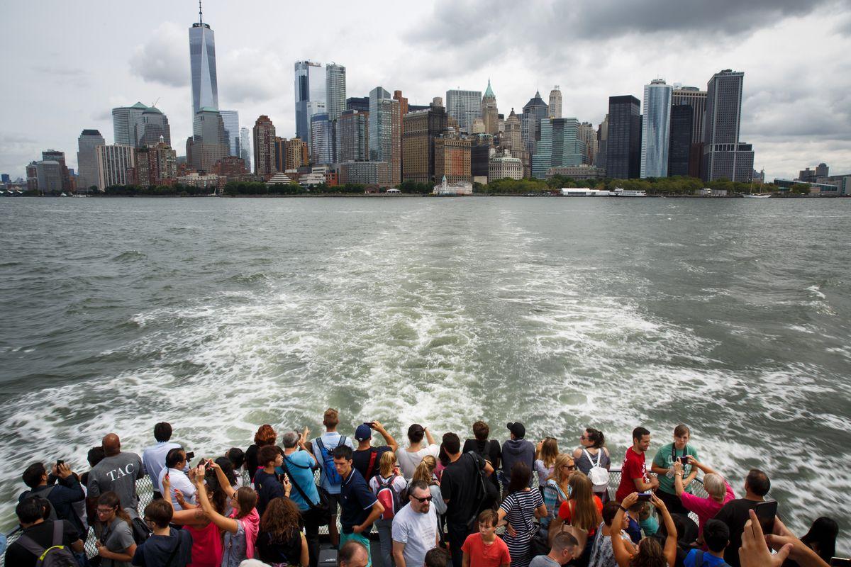 السياحة في نيويورك - 3 اخطاء متكررة تفسد عليك رحلتك