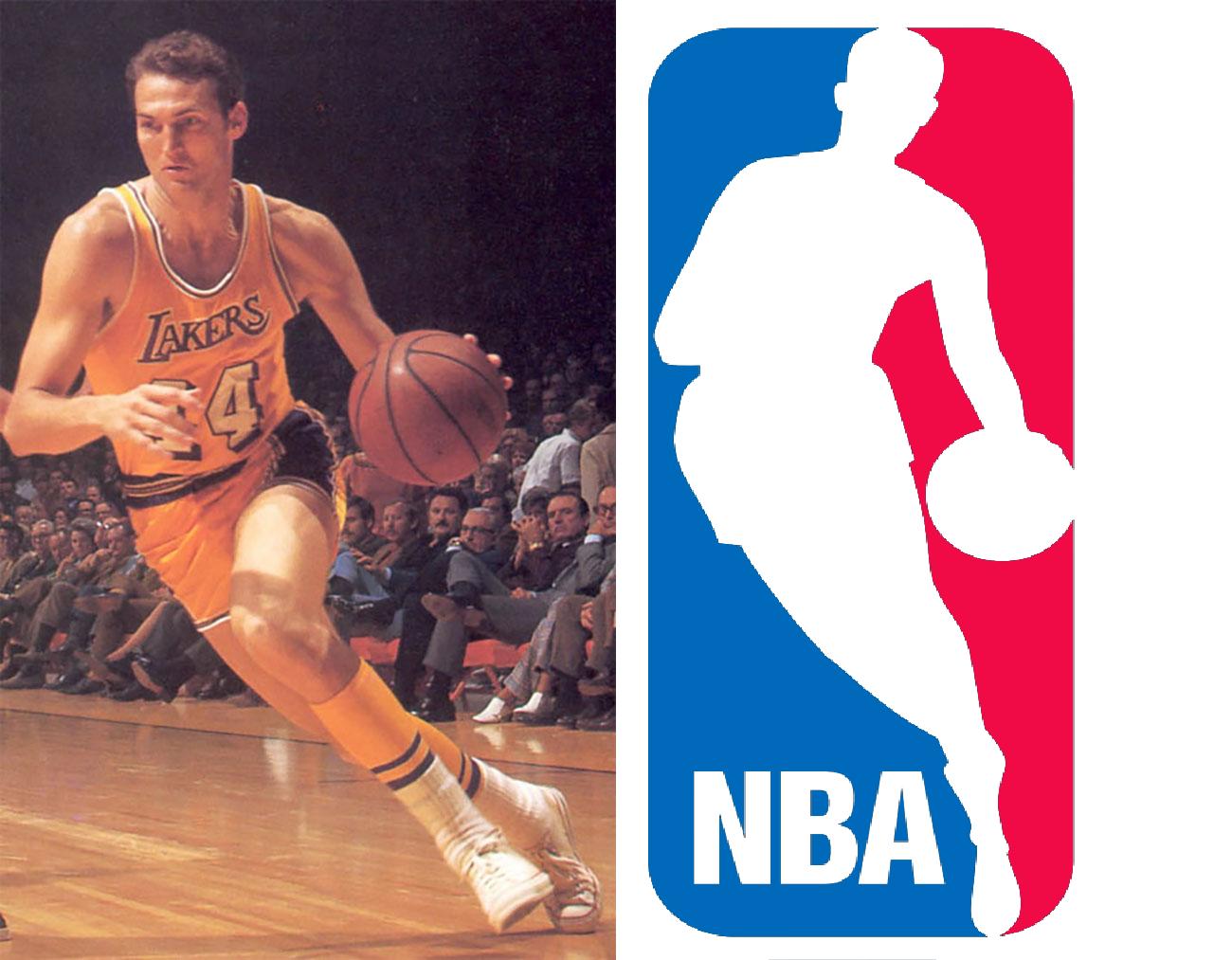 الرياضة في أمريكا: الدوري الأمريكي لكرة السلة NBA