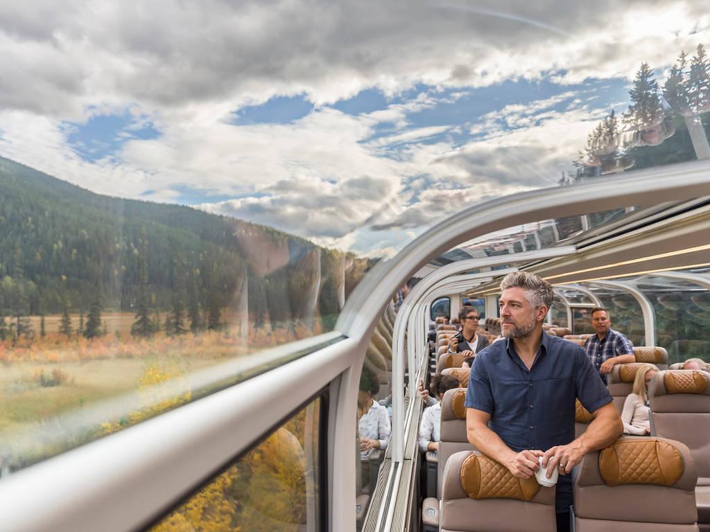 وجهات سياحية غير تقليدية في امريكا لعام 2021