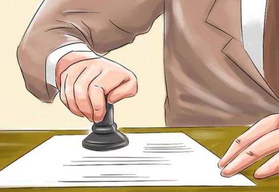كيف تحصل على رخصة تجارية في امريكا في 5 خطوات