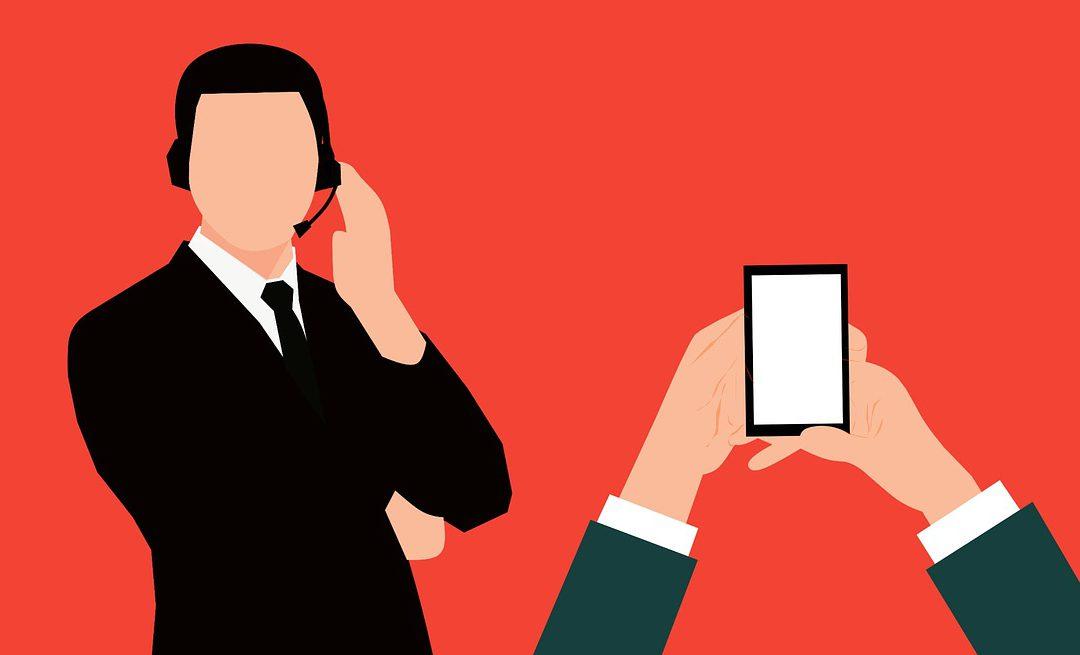 رقم هاتف امريكي مجانا: 5 تطبيقات تمنحك هذه الفرصة