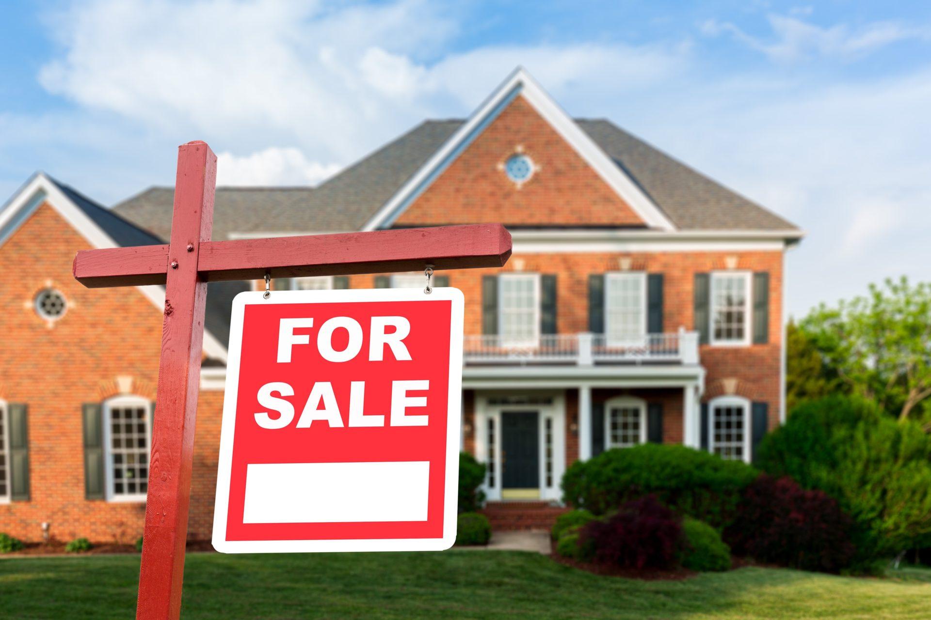 6 نصائح قبل شراء عقار في امريكا